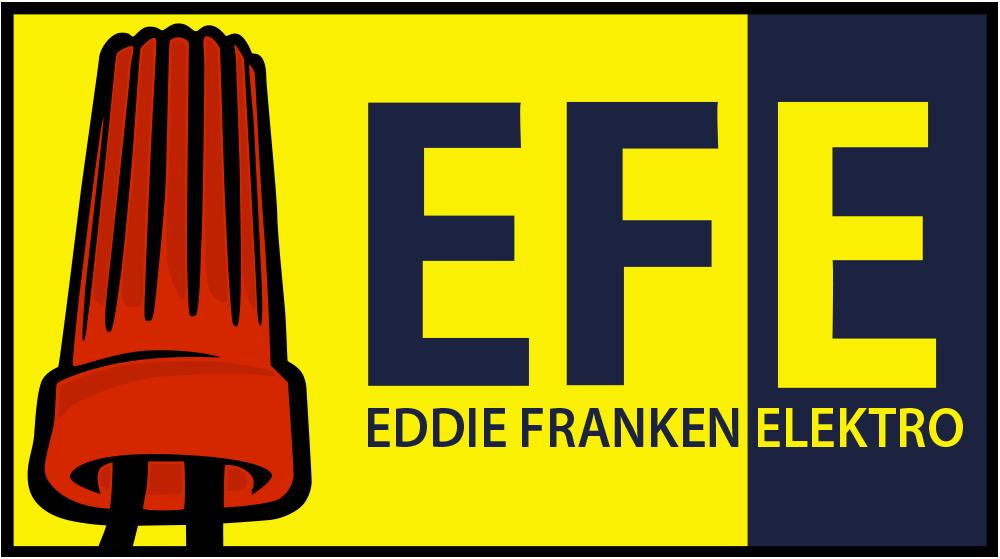 Eddie Franken Elektro